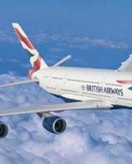 Sales Fares to the World, reminder sale ends 30 January
