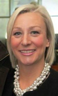 Aer Lingus has appointed Liza Hammond to the position of Business Development Manager within the Leisure sales team
