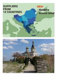 New Deal Europe 2021 Event to Include Greece and Moldova