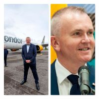 DHL Express to set up new cargo operation at Cork Airport