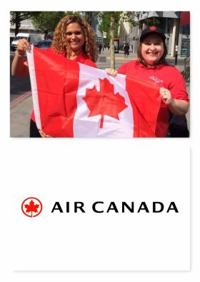 Travelbiz has teamed up with Air Canada and invites all travel agents to experience the Air Canada Training Tool.