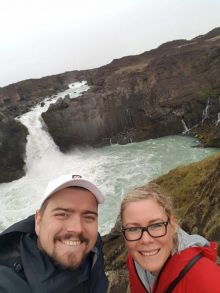 OBEO Travel Iceland 2019