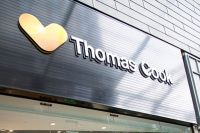 Breaking News - Thomas Cook Tours to be provided by G Adventures and G Touring
