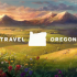 Travelbiz was in the state of Oregon this week for a virtual happy hour, tasting local beer and whiskey which was very kindly provided by Joanna. Petra and all the team at Travel Oregon