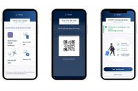 Amadeus has integrated the IBM Digital Health Pass into its Traveller ID for Safe Travel Platform