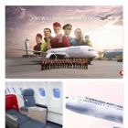 Turkish Airlines capacity increase