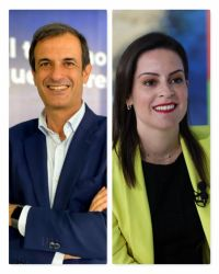 The Ministry of Tourism presents Destination Canaries, the transformation strategy to reactivate the economy of the islands