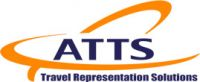 ATTS in Dublin now represents Expedia TAAP
