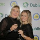 Northern Ireland Travel News Awards we will be back