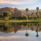 Visit Greater Palm Springs by day