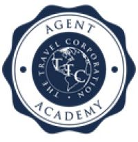 The Travel Corporation (TTC) launch the TTC Agent Academy