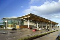 Cork Airport Delivers Strong Passenger Growth of 7.2% in August