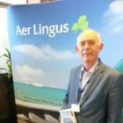 Richard Cullen (Killiney Travel)