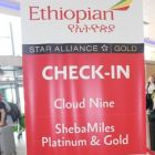 Travel The Unknown with Ethiopian Airlines