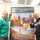 Fly Direct to Philadelphia in 2018 with Aer Lingus