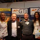 GTI The group Travel Specialists