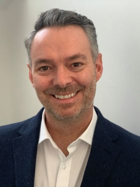 Mark Meredith, Visit California's former travel trade director, UK & Ireland launches all-new agency