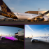 Vistara enters new phase of global growth with Boeing 787 Dreamliner arrival