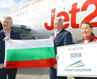 Balkan Ski Doubles up with Travel Solutions