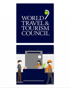 WTTC: Over 100 million tourism jobs to return worldwide in 2021