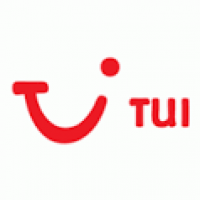 Falcon & Thomson to become TUI
