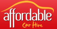 Affordable Car Hire.....