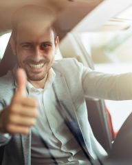 Selling Car Hire Made Easy – Join our webinar for Best Practice Tips