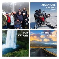 Iceland announces exemptions to quarantine restrictions