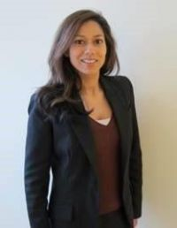 Karen Sequeira New Marketing & PR Director, UK & Ireland NCL