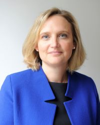 CLIA announced the appointment of Marie-Caroline Laurent as Director General for CLIA in Europe, effective as of 15 November 2021.