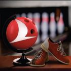 Turkish Airlines Bowling Tournament