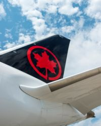 Air Canada announce new Aeroplan loyalty program