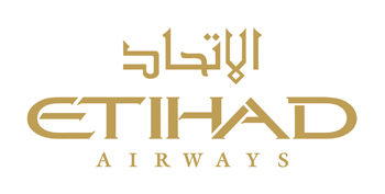 Pics For > Etihad Airways Logo