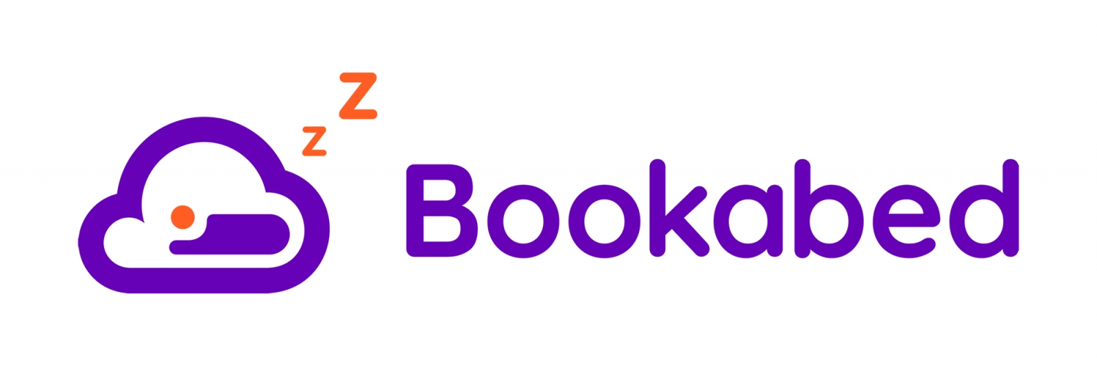BookaBed launch new branding & promotion for Lee and Bev